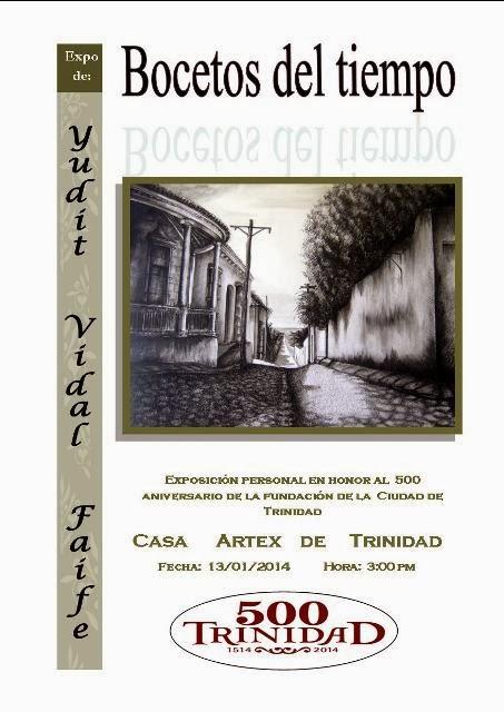 pintores-trinitarios-yudit-vidal