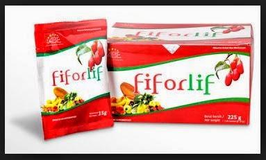 fiforlif bohong