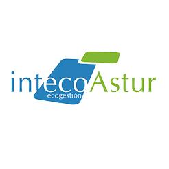 INTECO ASTUR