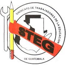 STEG/ANM GUATEMALA