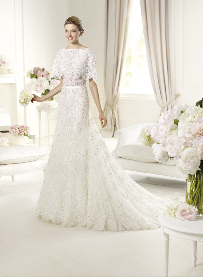 How Much Does An Elie Saab Wedding Dress Cost 48 New Lyon the first image