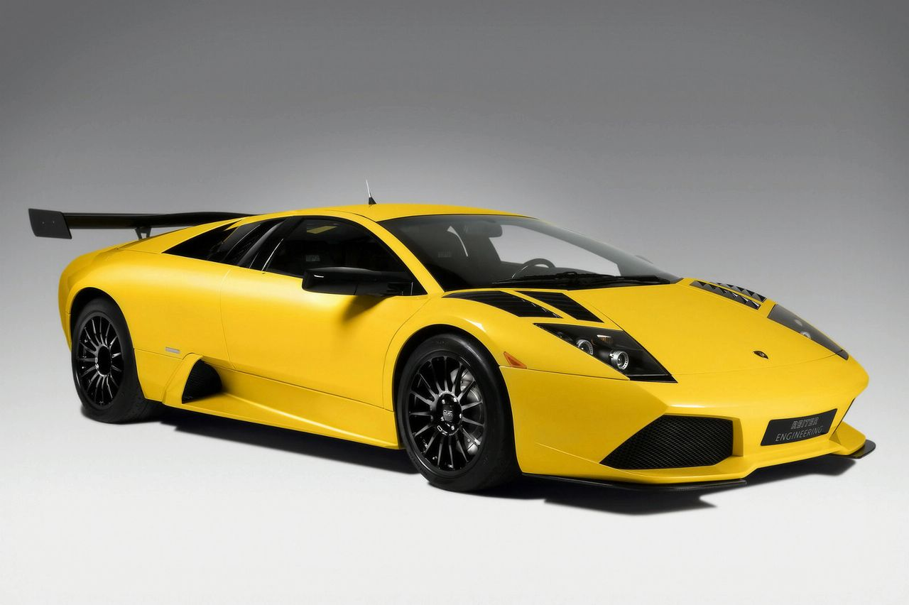 Lamborghini-Murcielago-Strada_01.jpg
