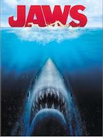 jaws blu ray