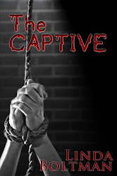 The Captive