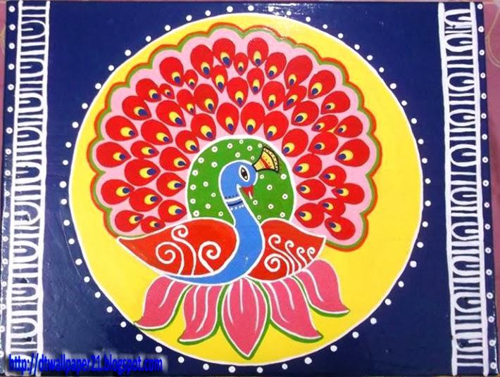 arts, bangladeshi alpona, simple naksha, free download alpona, alpona for your house,