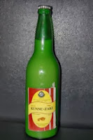 http://www.punchng.com/food-beverages-seasoning/enjoy-healthy-kunu-drink-at-xmas/