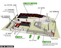 Moussafir Architectes