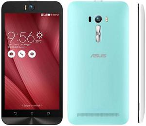 harga dan spesifikasi Asus Zenfone Selfie 32GB terbaru