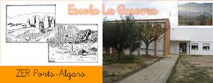 El nostre blog