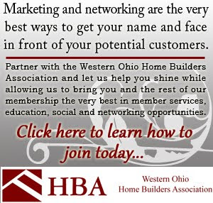 HBA Member