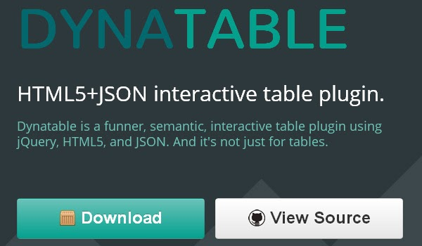 Collection of 30 New JQuery Plugins for Web Developers