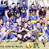 Amador de Ubatuba 2013 - Meninas do Sertão da Quina conquistam o Bicampeonato do Municipal de Futebol Feminino