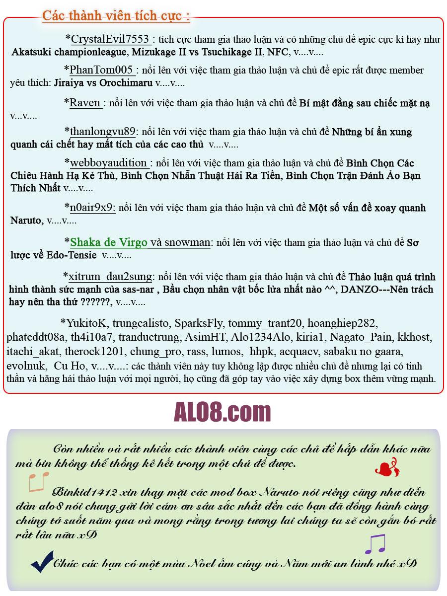 Naruto chap 568 Trang 18 - Mangak.info