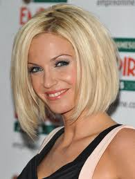 Latest Haircuts, Long Hairstyle 2013, Hairstyle 2013, New Long Hairstyle 2013, Celebrity Long Romance Hairstyles 2073