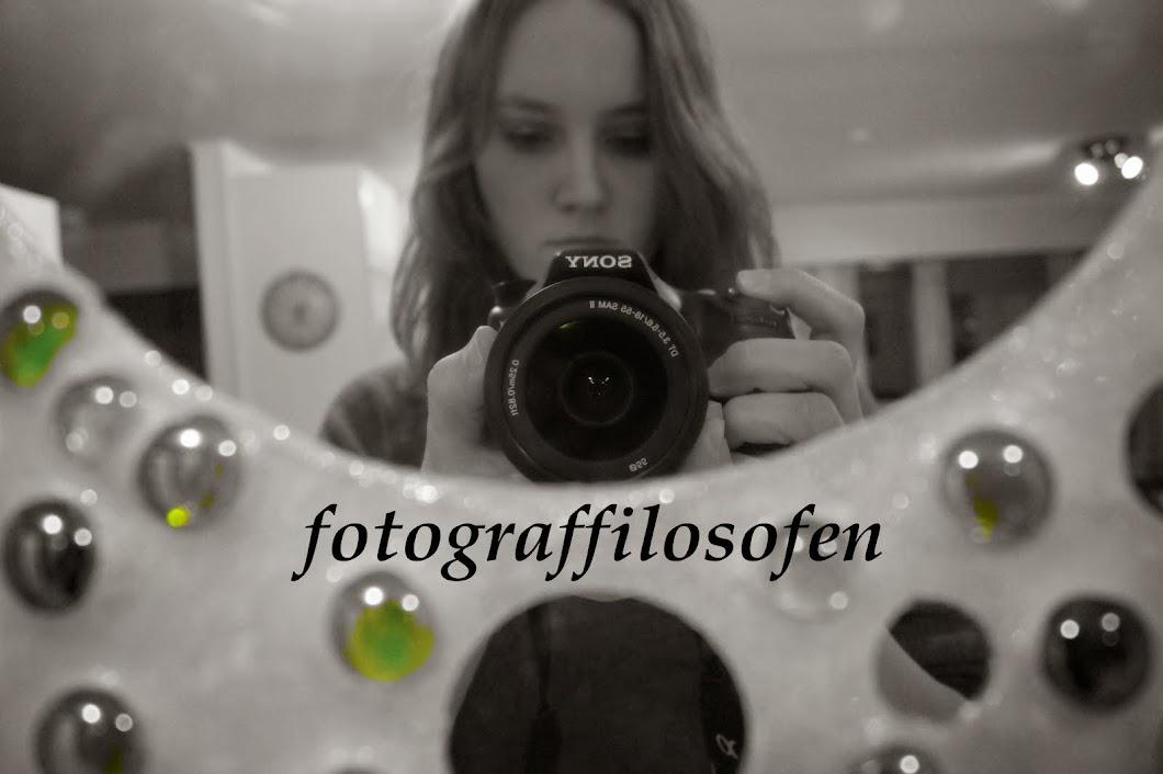 Fotografifunderingar