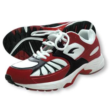 Sepatu Keren Ala Atlet Sea Games