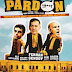 Pardon Yerli Film izle