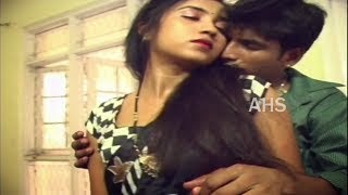 Hot Hindi Movie 'Rangeen Biwi' Watch Online