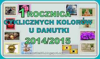 http://danutka38.blogspot.com/2015/07/roczne-podsumowanie-cyklicznych.html