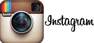 Cambiar contraseña en Instagram
