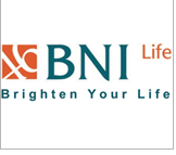 Lowongan Kerja Terbaru PT BNI Life Insurance