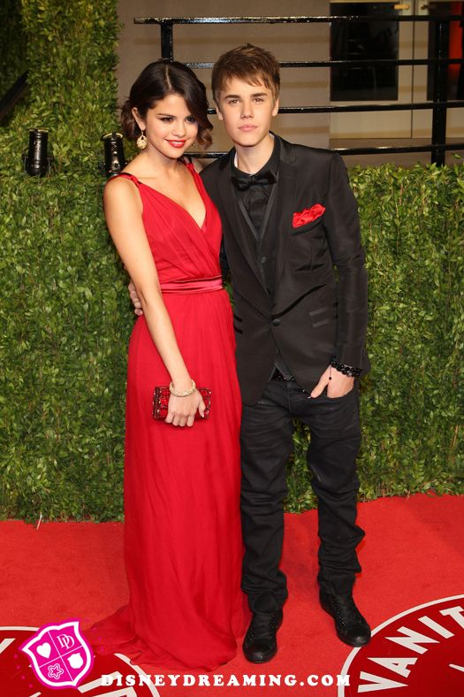 when did justin bieber and selena gomez break up. JUSTIN BIEBER AND SELENA GOMEZ