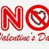 Valentine Day Audio Urdu Lecture (Free Mp3 Download)