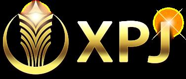 XPJ Sportbook