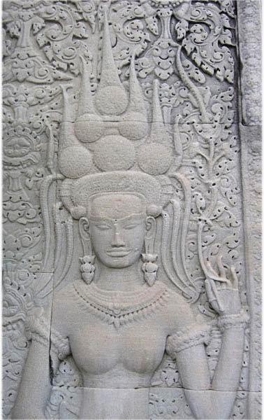 apsara-angkor-rambha-cambodge