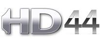 HD44 Live Channels