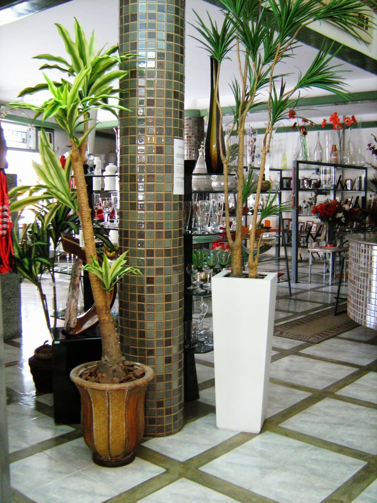Tipos de árvores artificiais para decoração interna #674328 1200 1600