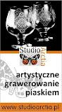 Studio Arctia