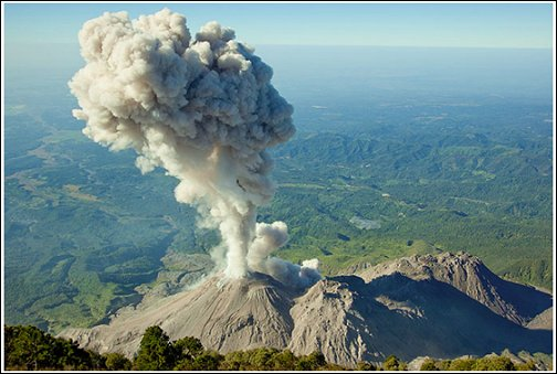 how to get to karamja volcano