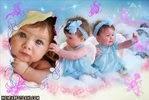Bebezinhas Gêmeas