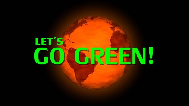 LAPAN: Indonesia Aman dari Gelombang Panas seperti India