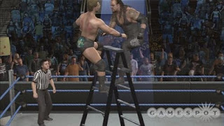 Download Wwe Smackdown Vs Raw 2013 For Pc Torrent | Autos
