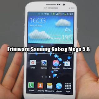 frimware-samsung-galaxy-mega-58-gt-i9152