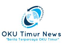 OKU Timur News - Website Informasi Masyrakat Indonesia