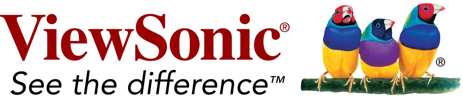 ViewSonic - Wikipedia