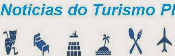 Notícias do Turismo