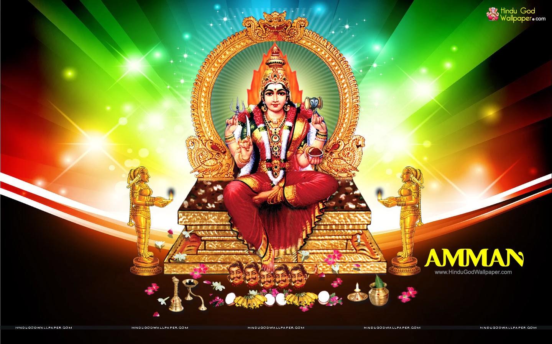 Comedor hindu