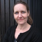 Trille Kristina Kjær