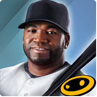 Tap Sports Baseball 2015 v1.4.0