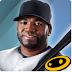 Tap Sports Baseball 2015 v1.4.0 Mod
