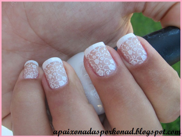 Art Nails Unhas Decoradas