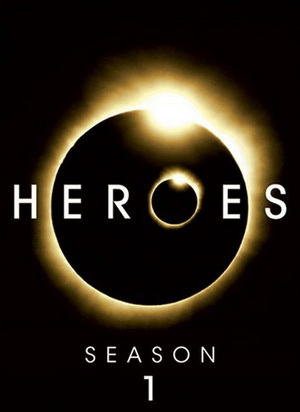 Download   Heroes 1ª Temporada   Dublada