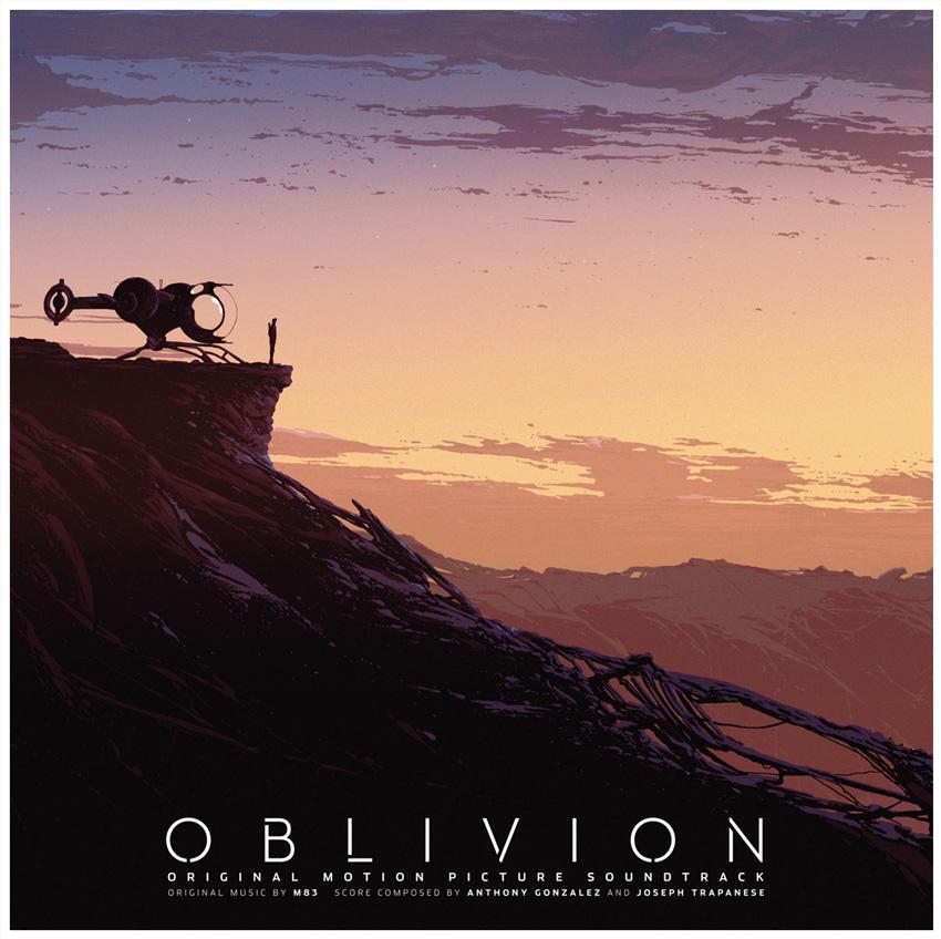 Doctor Ojiplático. Kilian Eng. Oblivion. Various Work. Ilustración | Illustration. Sci-Fi
