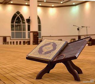 al-quran, koran, mosque, masjid, cantik, tasbih, trivia, info, best, menarik, islamik