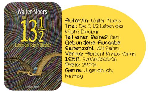 http://www.amazon.de/Die-13-Leben-K%C3%A4ptn-Blaub%C3%A4r/dp/3813505723/ref=tmm_hrd_title_0?ie=UTF8&qid=1391181984&sr=8-2