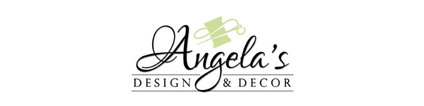 Angela's Design & Decor